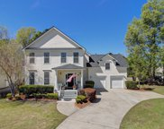 1210 White Tail Path, Charleston image