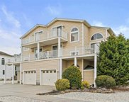 51 83rd, Sea Isle City image