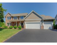 10783 Amherst Way, Inver Grove Heights image