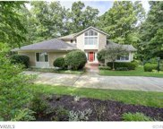 20212 Oak River Court, South Chesterfield image
