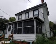503 CANNON STREET, Chestertown image
