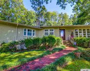 1306 Governors Drive, Huntsville image