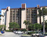 9425 Blind Pass Road Unit 302, St Pete Beach image