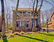1404 Governors Place, Huntsville image