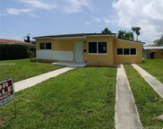 6630 Nw 40th St, Virginia Gardens image
