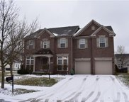 5509 Laurel Crest  Run, Noblesville image