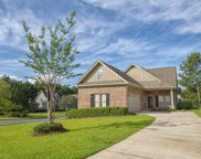 30165 Loblolly Circle, Spanish Fort image