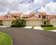 8308 Waterline Drive Unit #202, Boynton Beach image