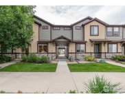 2821 Willow Tree Ln G Unit G, Fort Collins image