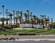 115 Red Tee Lane, Las Vegas image