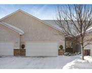 17858 Glasgow Way, Lakeville image