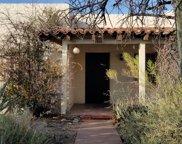 1405 E Water, Tucson image