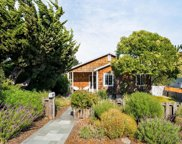 3 Shell  Road, Mill Valley image