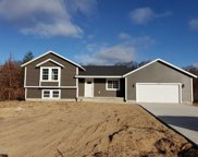 7104 Annabell Drive, Muskegon image