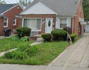 19490 ILENE ST, Detroit image