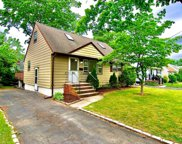 67 Parkway, Little Falls Twp. image