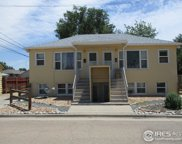 710 15th Ave Ct, Greeley image