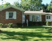 5402 Cherita Rd, Louisville image