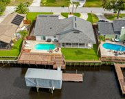 4148 TIDEVIEW DR, Jacksonville image