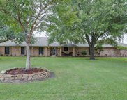 13737 Hollow Creek Drive, Forney image