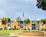 4304 Nw 9th Ave Unit #1-3C, Deerfield Beach image