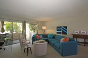 2301 S Skyview Drive Unit 1, Palm Springs image