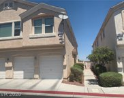 8866 Duncan Barrel Avenue Unit #101, Las Vegas image
