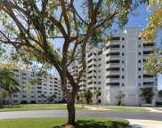3730 Cadbury Circle Unit 420, Venice image