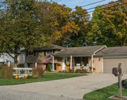 53320 Heatherway Dr, Shelby Twp image