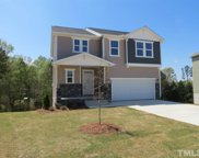 409 Ferry Court, Wake Forest image