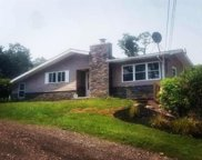 6128 Vrooman  Road, Painesville image