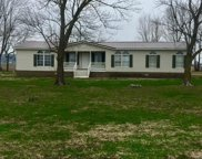 25973 County Road 355, Bell City image