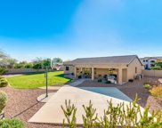 2063 N 80th Place, Mesa image