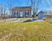 2418 Church View, Lower Milford Township image