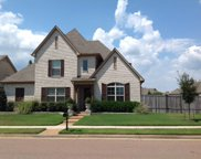 1674 Holly Forest, Collierville image