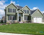 8942 Dalmore, Sylvania image
