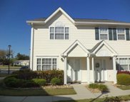 611 2nd Ave. S Unit 16A, North Myrtle Beach image