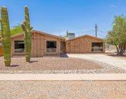 9413 E El Cajon, Tucson image