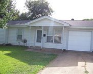 1013 Irion Drive, Euless image