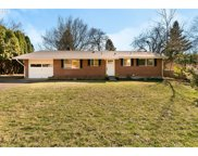 8550 SE SPENCER  DR, Happy Valley image