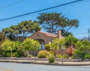 641 Eardley Ave, Pacific Grove image