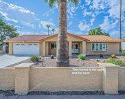 2865 E Beryl Avenue, Phoenix image