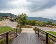 675 S Summit Creek Dr, Woodland Hills image