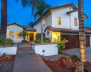 10751 Frank Daniels Way, Scripps Ranch image