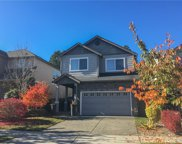 16014 35th Park SE, Bothell image