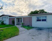 17120 Nw 17th Ct, Miami Gardens image