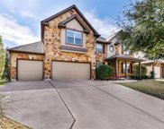 4713 Mont Blanc Dr, Bee Cave image