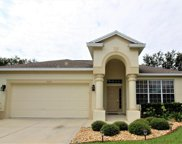 8024 Saint James Way, Mount Dora image