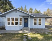 10131 Frontier Place NW, Silverdale image