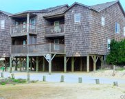 8701 S Old Oregon Inlet Road, Nags Head image